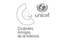 UNICEF - CAI
