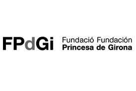 FPdGi